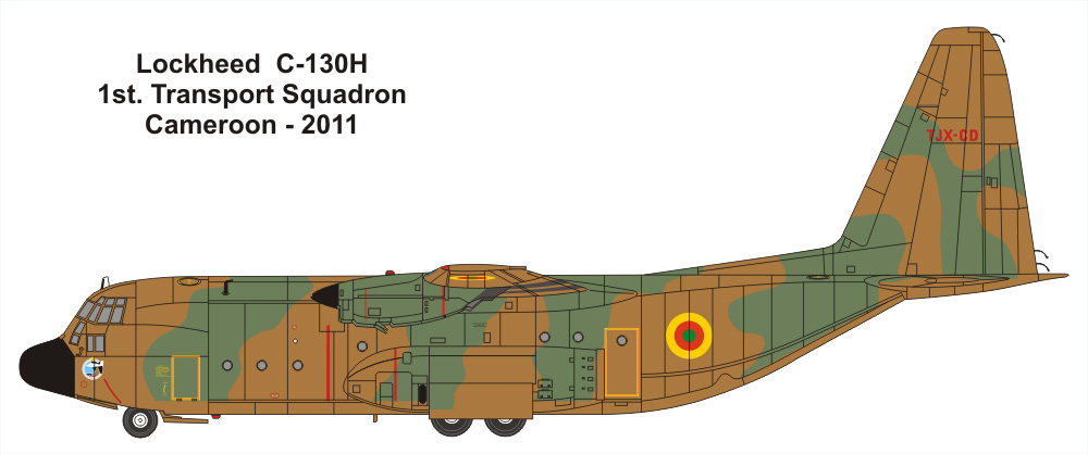 C-130_camaroes.jpg