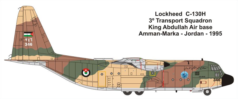 C-130_jordania.jpg