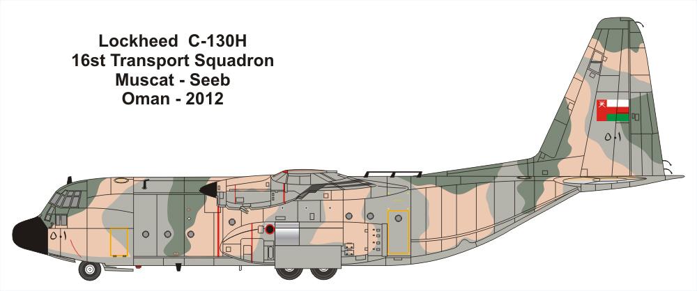C-130_oman1.jpg