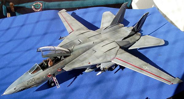 F-14A_Pompeo_HobbyBoss%201-48.jpg